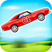 A Crazy Car Race PRO - Fun Multiplayer Games