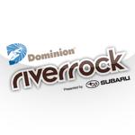 Dominion Riverrock