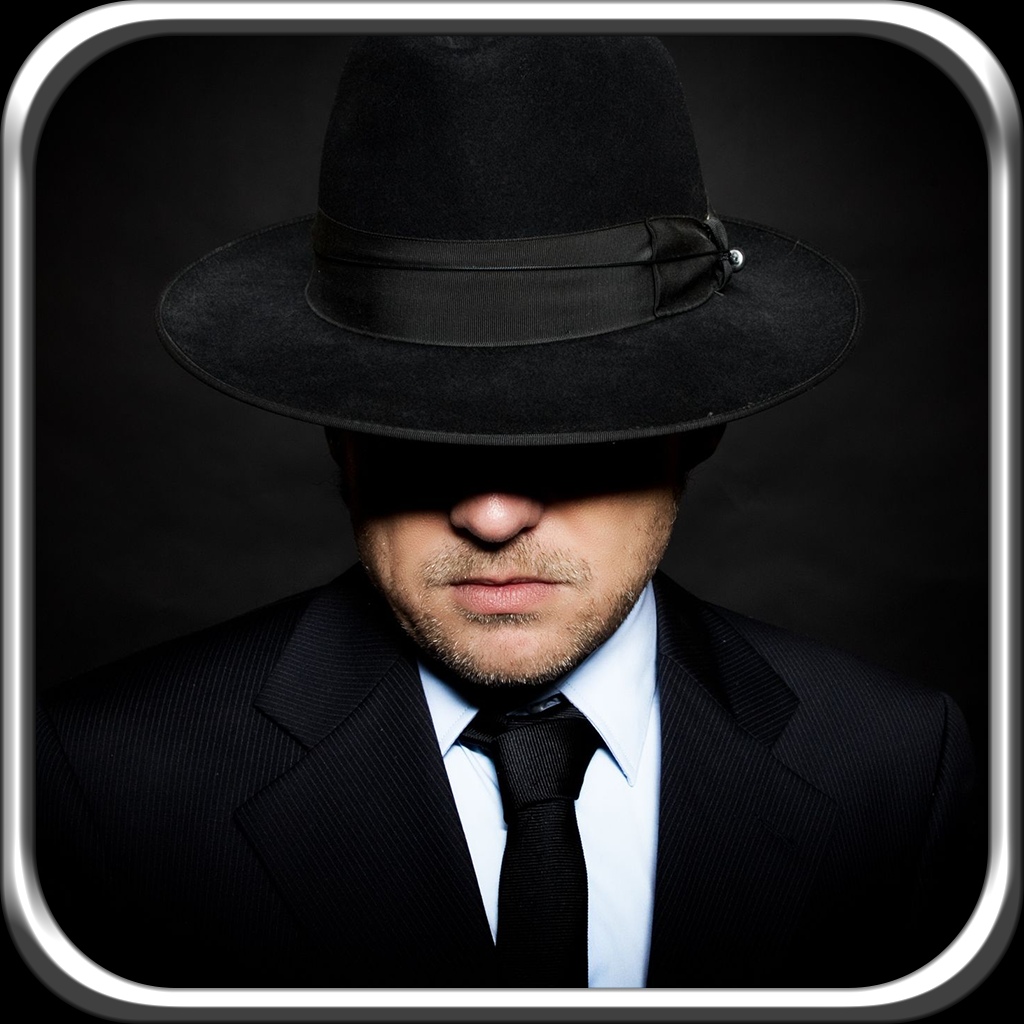 A Mafia Escape - Most Wanted Crime Theft by Cristiane Romao icon