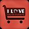 I Love Sales Events (India)