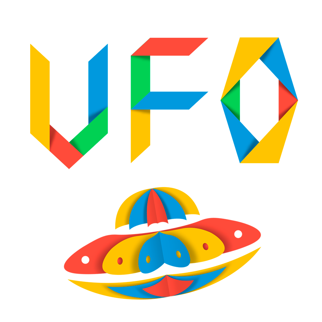 UFO: Fly Or Die
