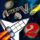 Asteroid Vortex 2 Free